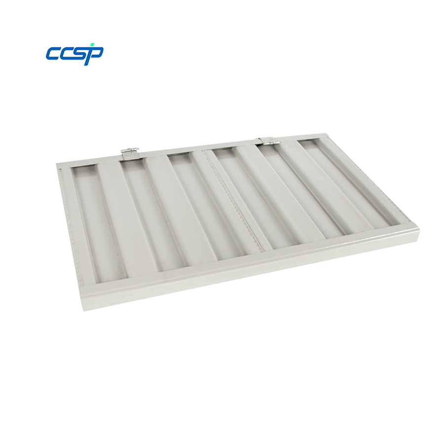 Cable Tray-2